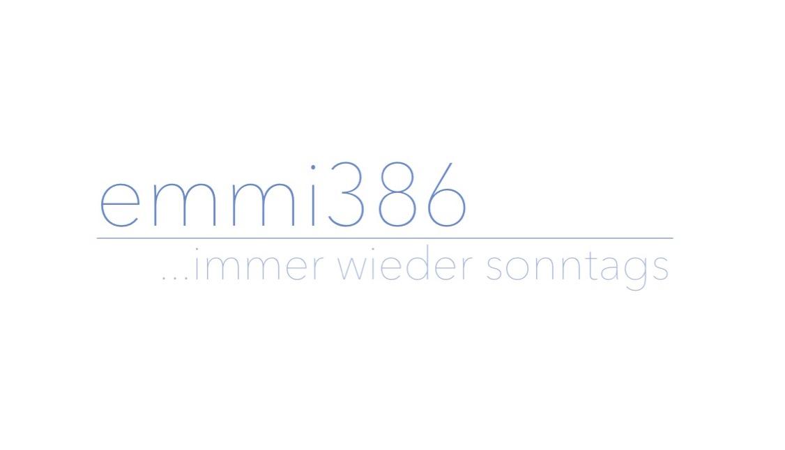 emmi386.de